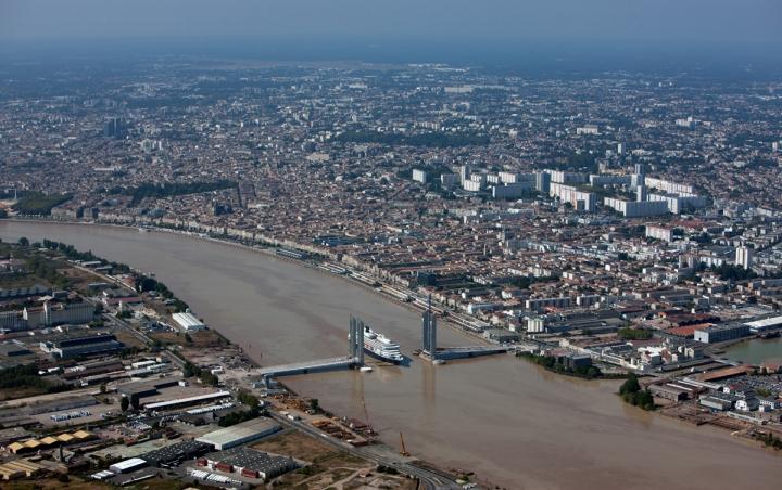 pat pont bb paquebot prinsendam 09 2012 31 port de bordeaux